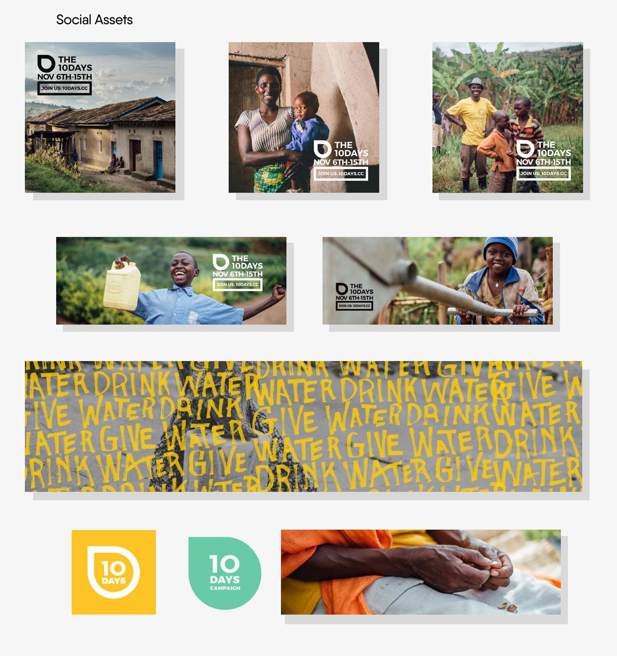 social-assets-10-days.jpg