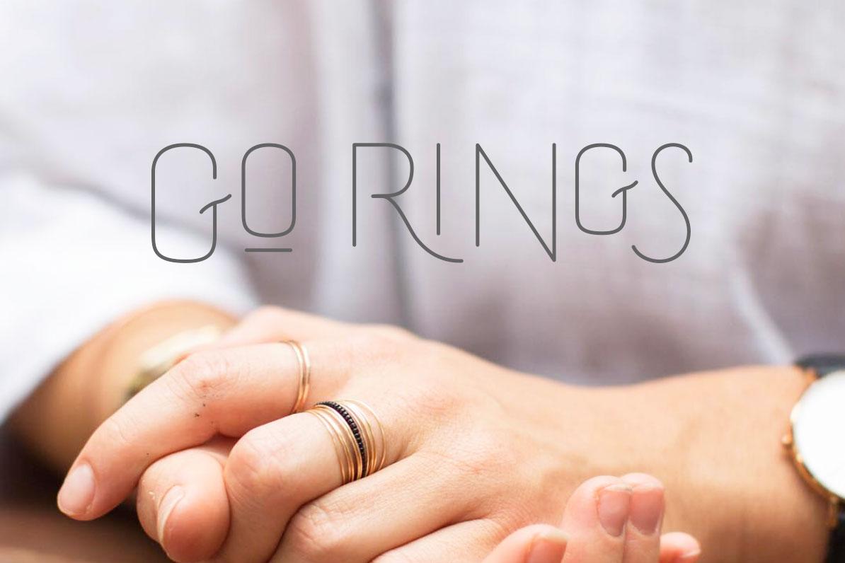 go-rings-logo.jpg