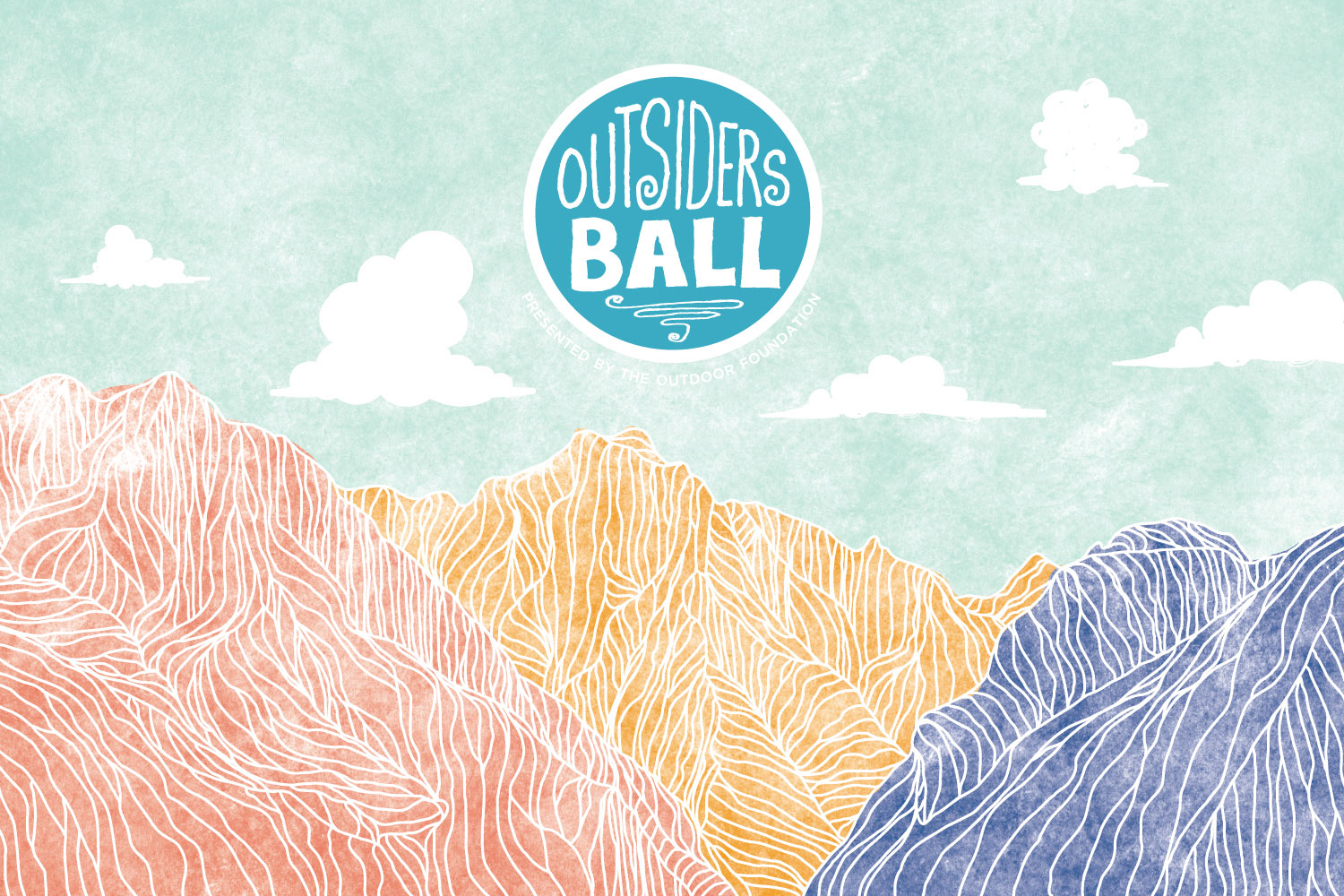 outsiders-ball-logo.jpg