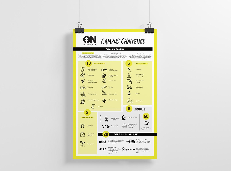 points-poster.jpg