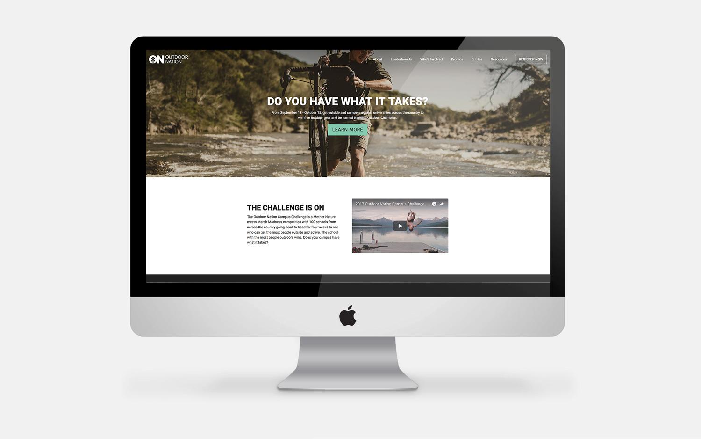 website-campus-challenge.jpg