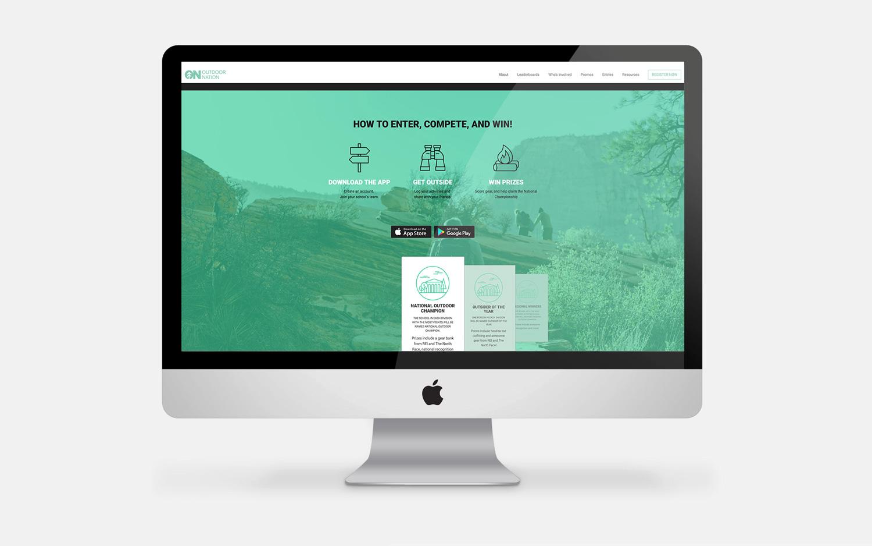 campus-challenge-website.jpg