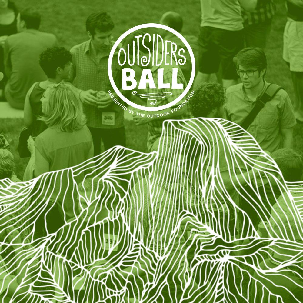 outsidersball-2.jpg