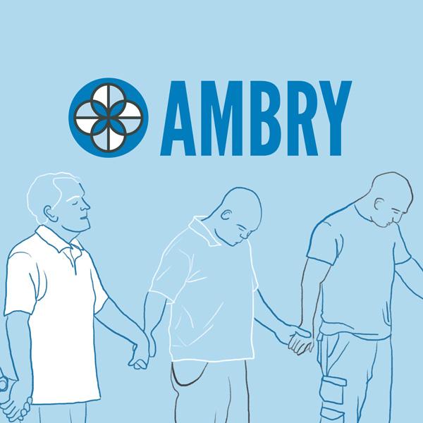 ambry-site-thumbnail.jpg