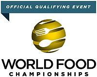 2013-WFC-Logo-Qualifying-Event-1-2-small.jpg