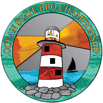 Ocean_State_Logo.jpg