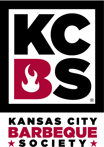 KCBS Logo.jpg