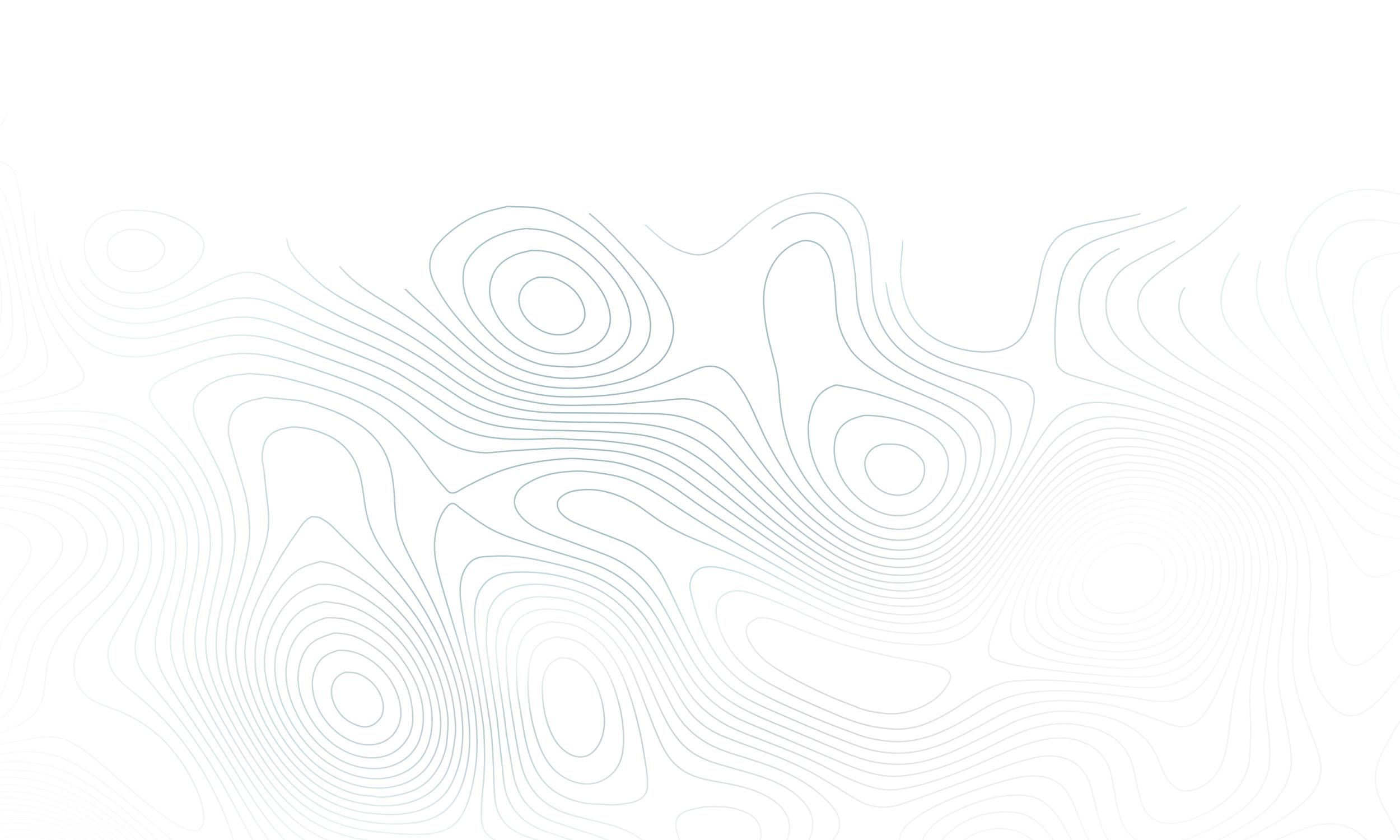 SUPER Simple.jpg