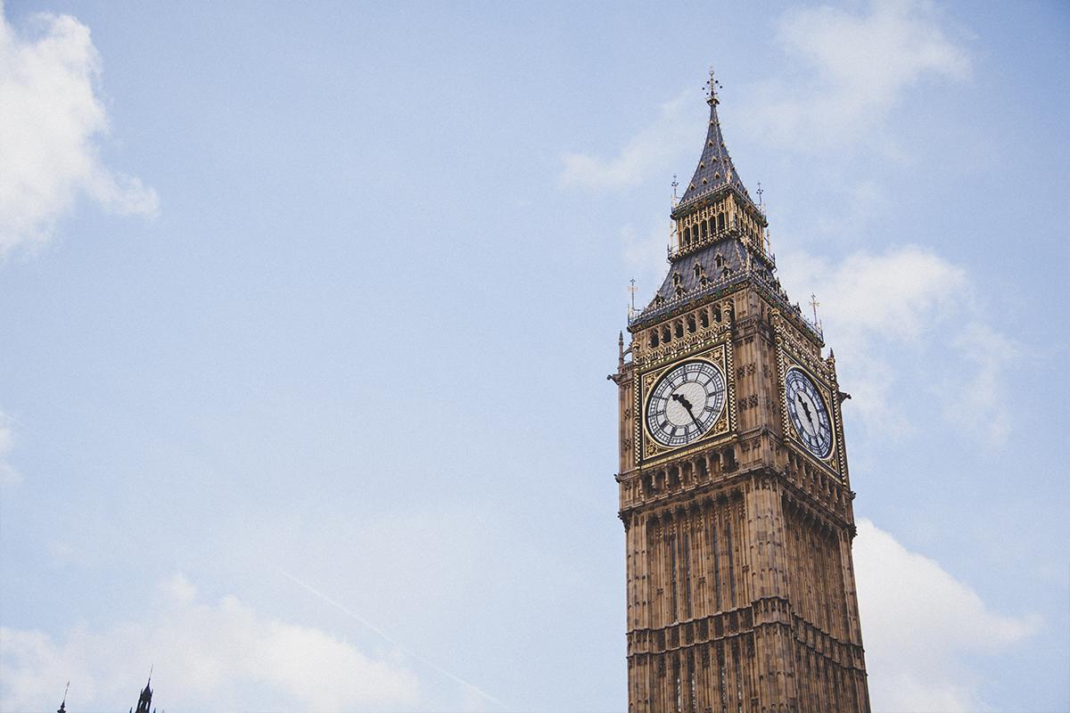 LondonDay1-1.jpg