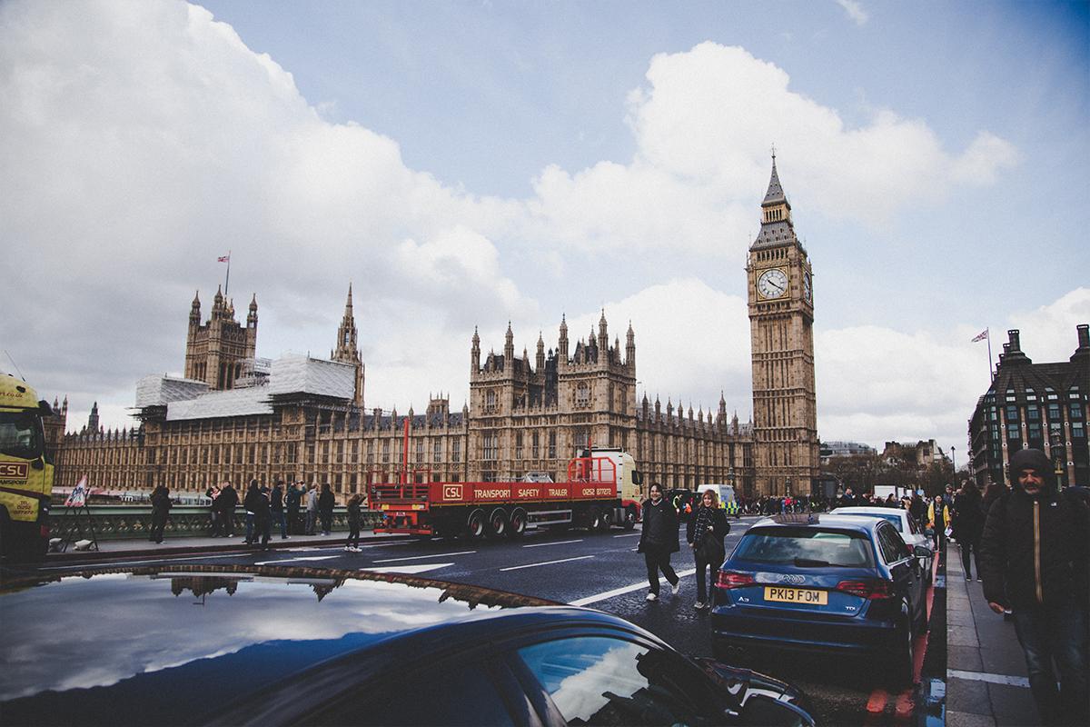 LondonDay5-1.jpg