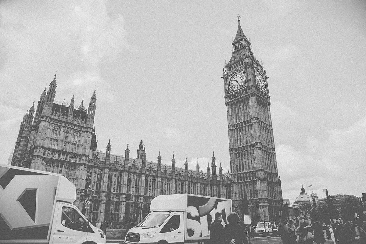 LondonDay2-1.jpg