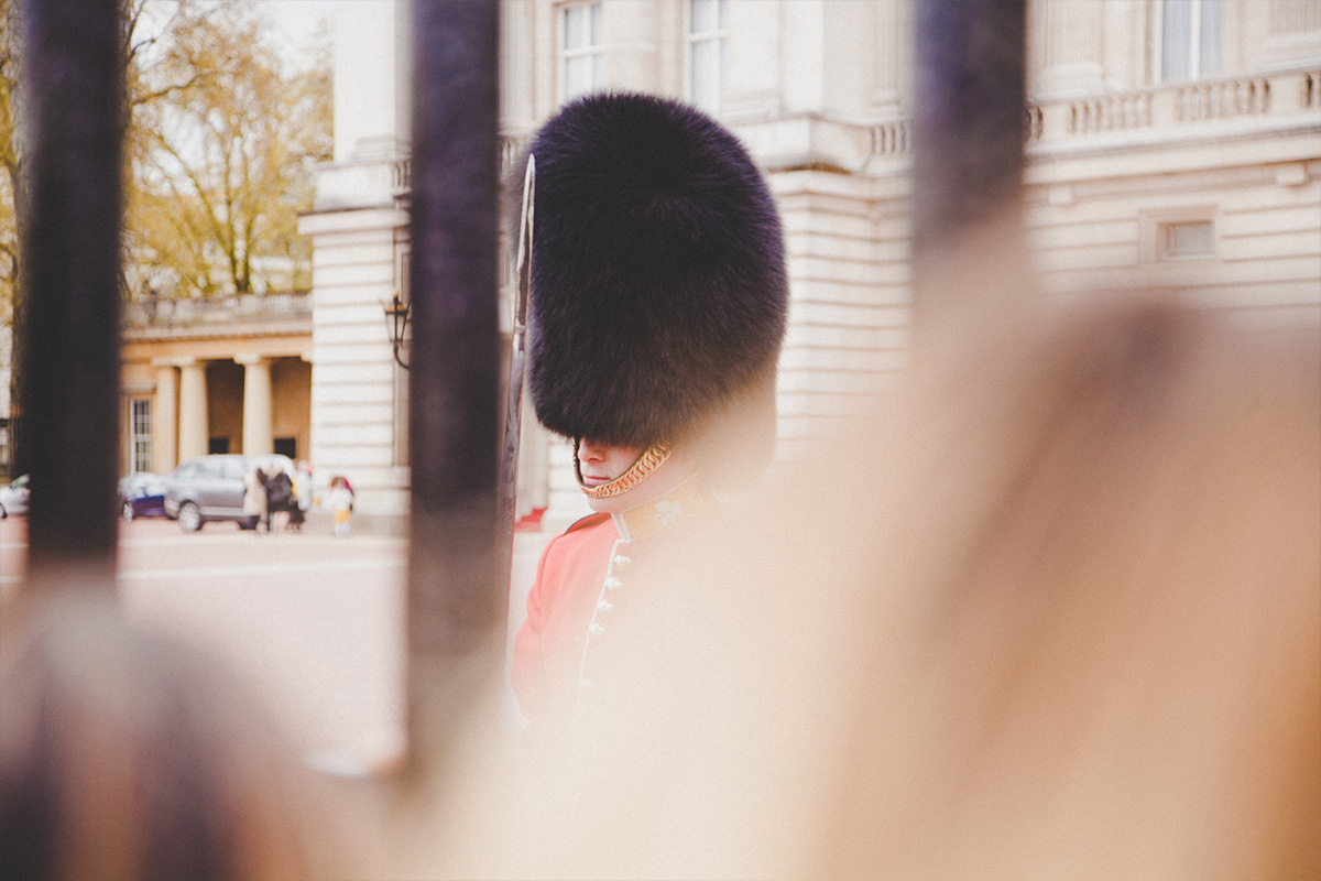 LondonDay2-4.jpg