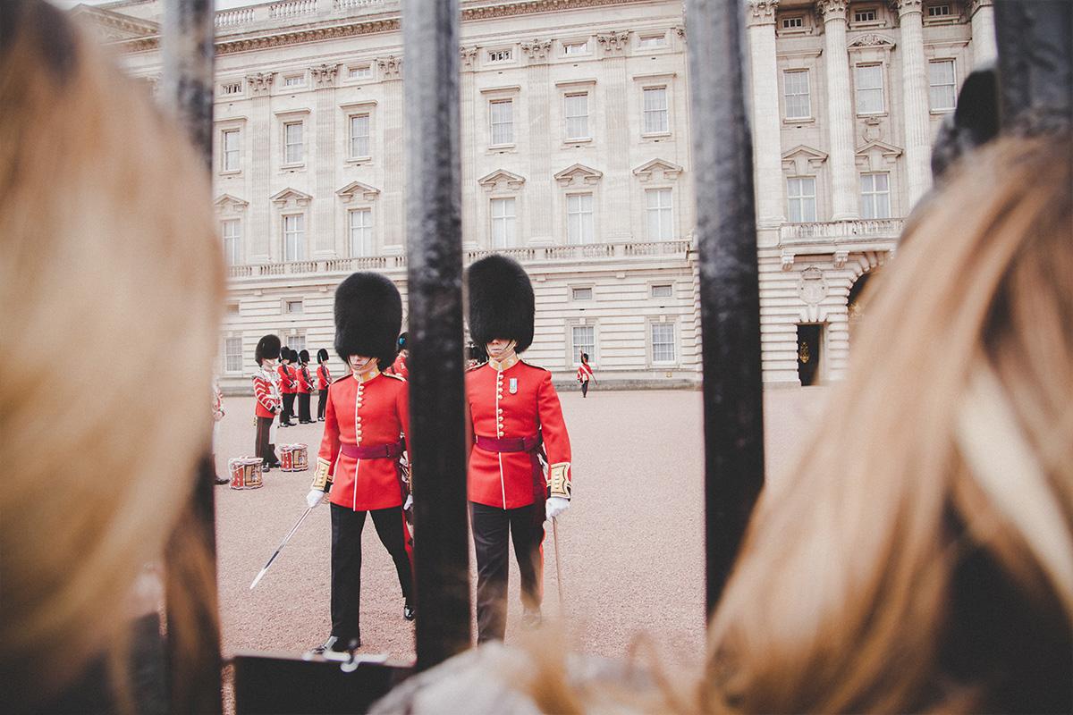 LondonDay2-5.jpg