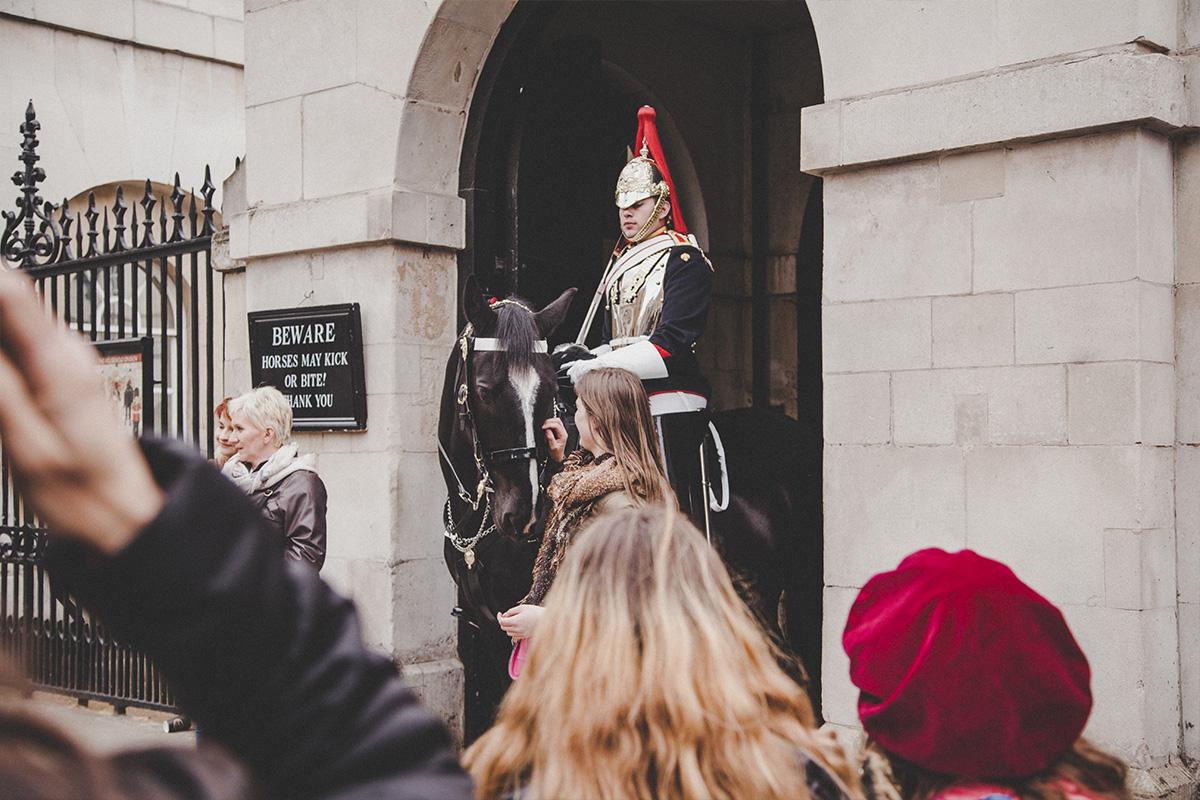 LondonDay2-7.jpg