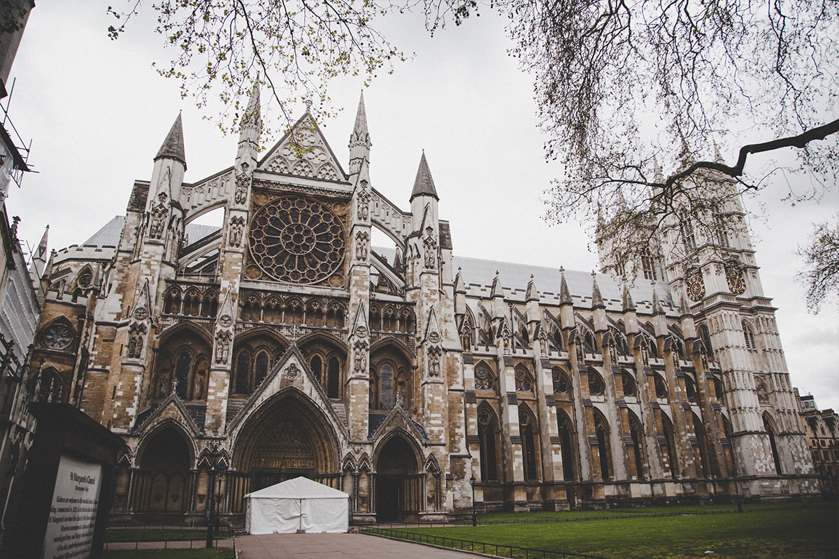LondonDay2-8.jpg