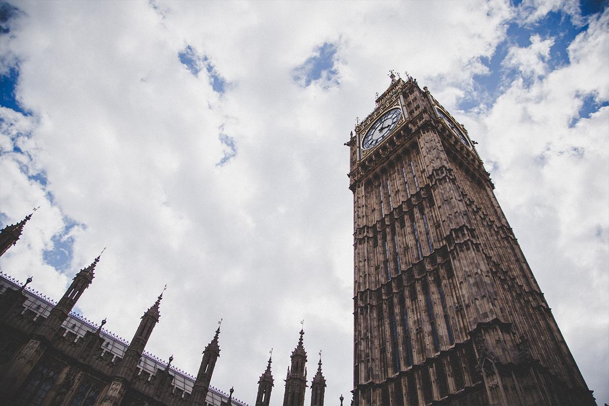 LondonDay2-16.jpg