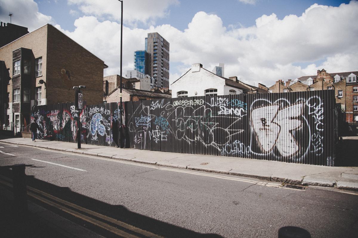 LondonDay3-1.jpg