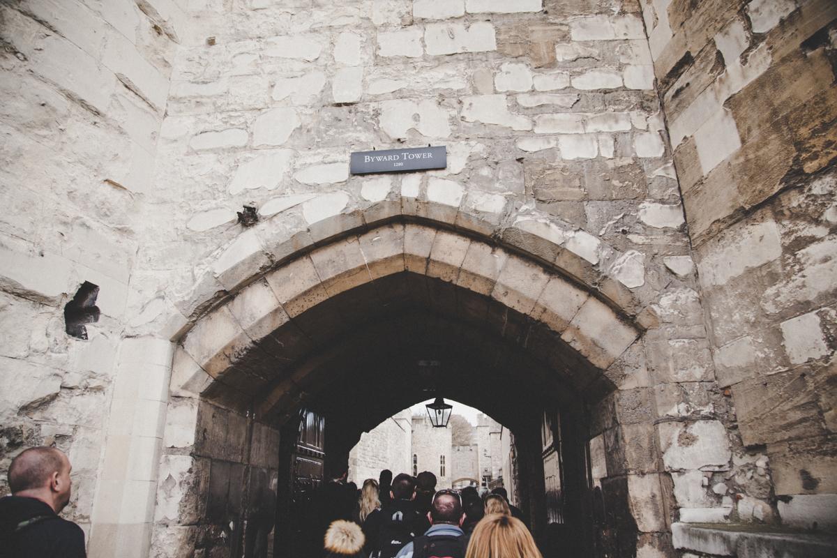 LondonDay5-3.jpg