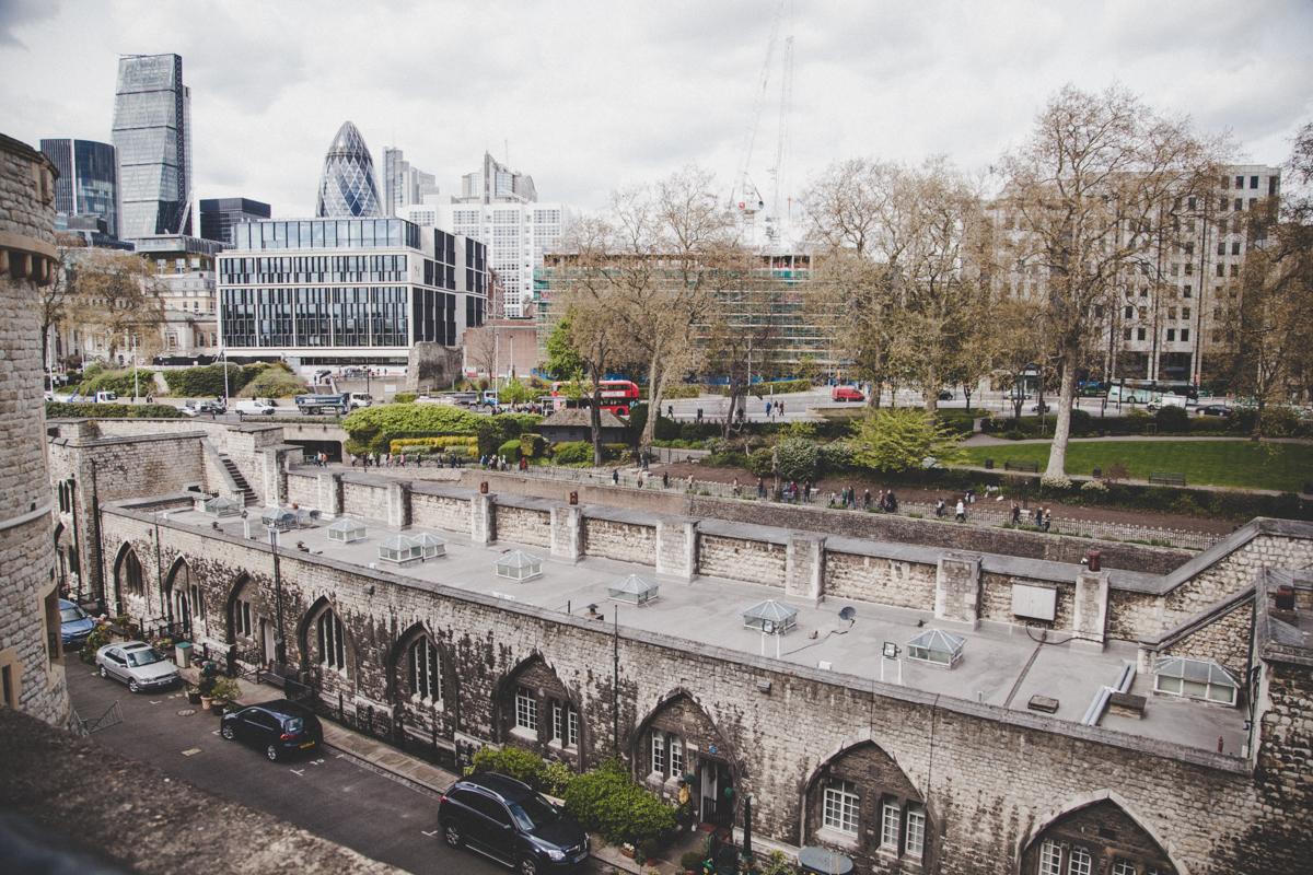 LondonDay5-16.jpg