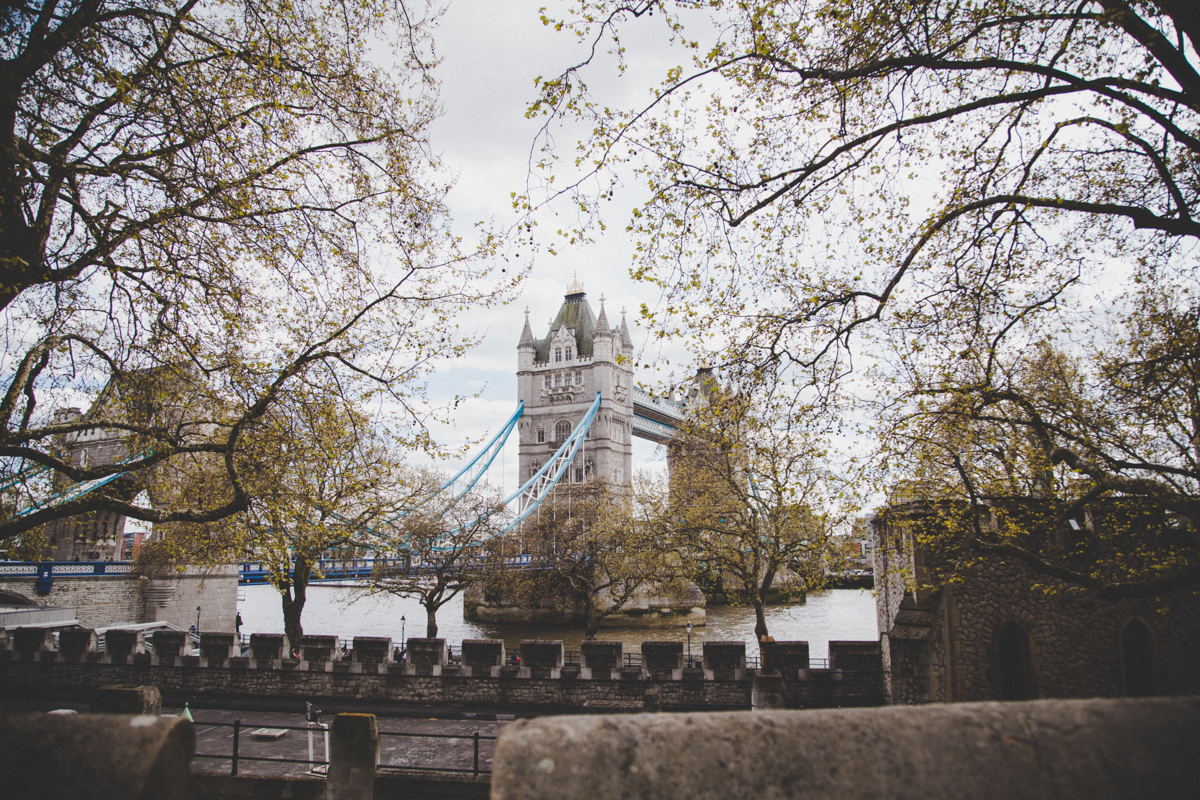 LondonDay5-20.jpg