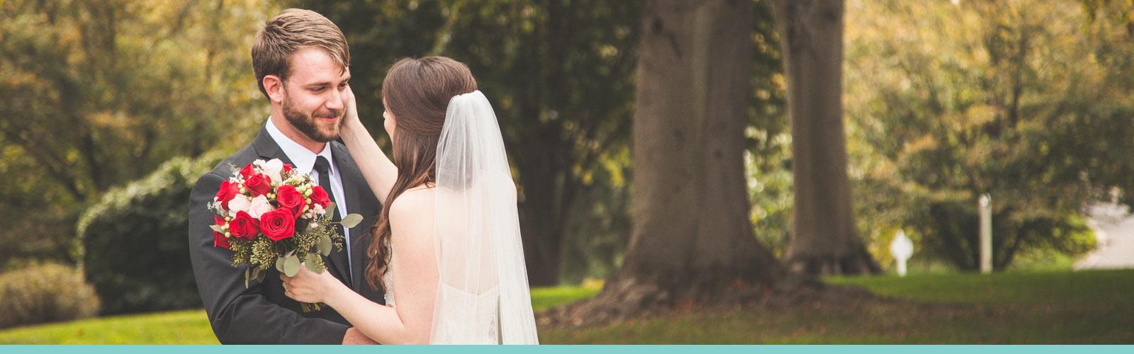blog-2018-weddingitinerary2.jpg