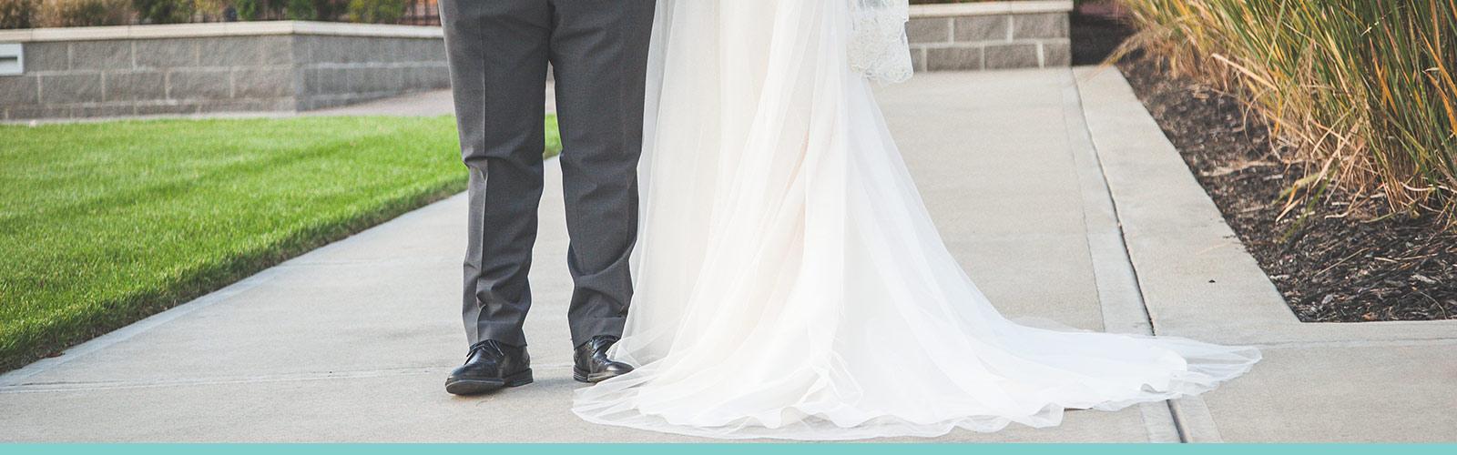 blog-2018-weddingitinerary5.jpg