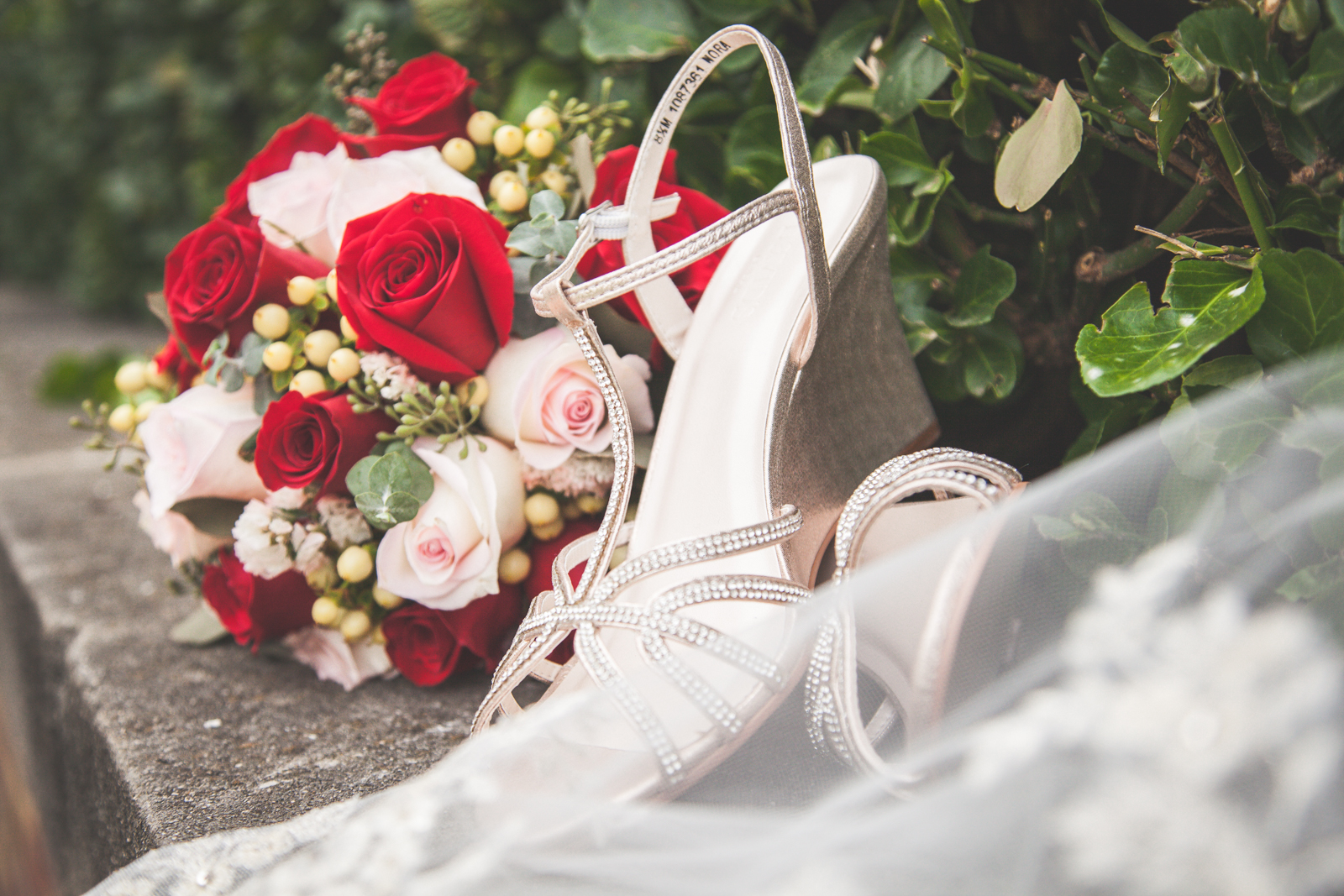 Wedding Itineraries -