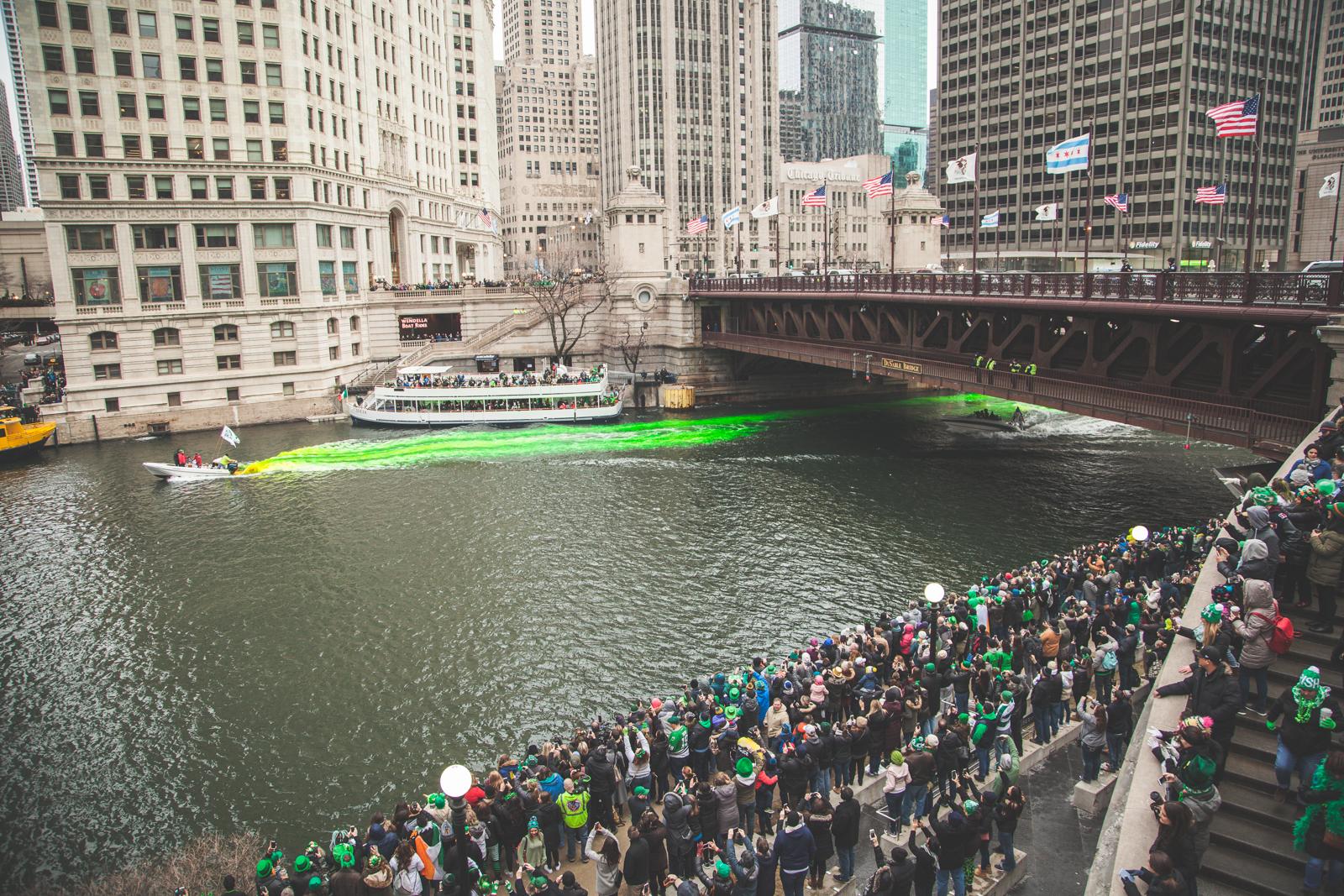 ChicagoStPattys-Mar2018-blog-9.jpg