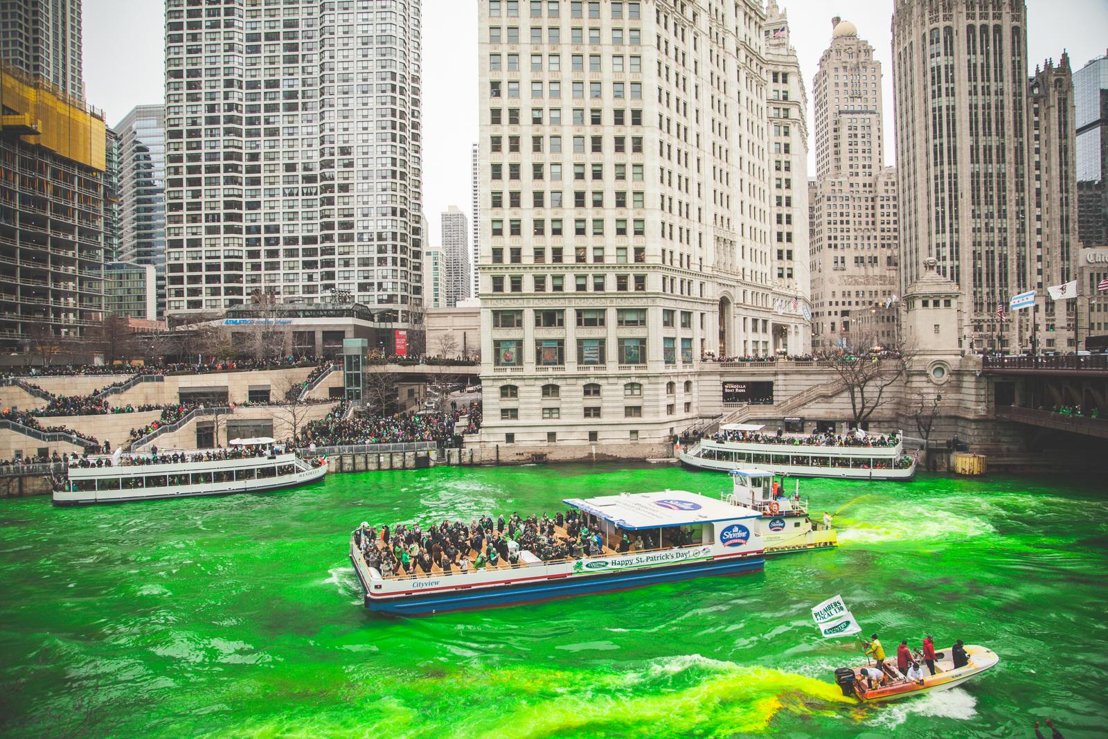 ChicagoStPattys-Mar2018-blog-30.jpg