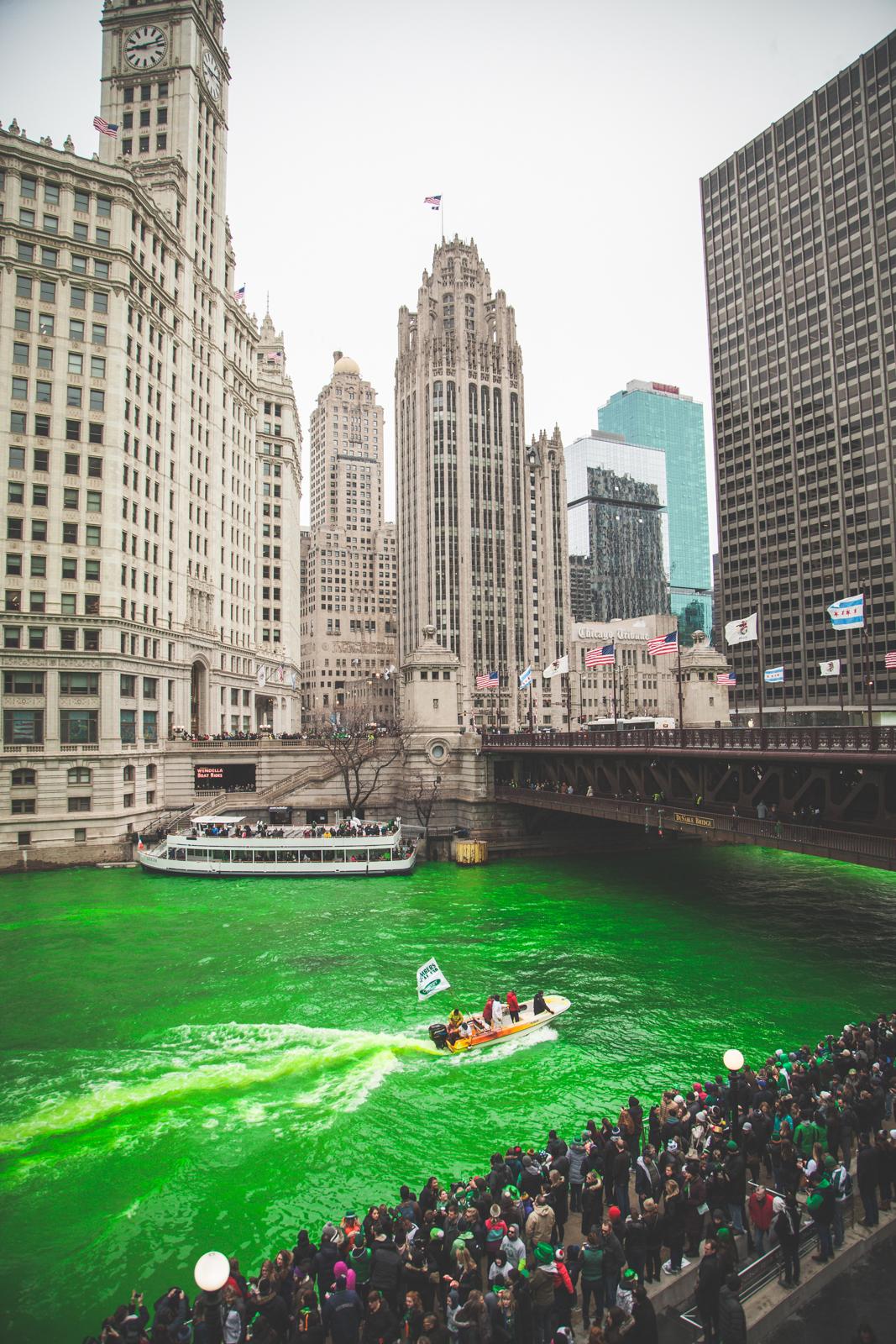 ChicagoStPattys-Mar2018-blog-35.jpg