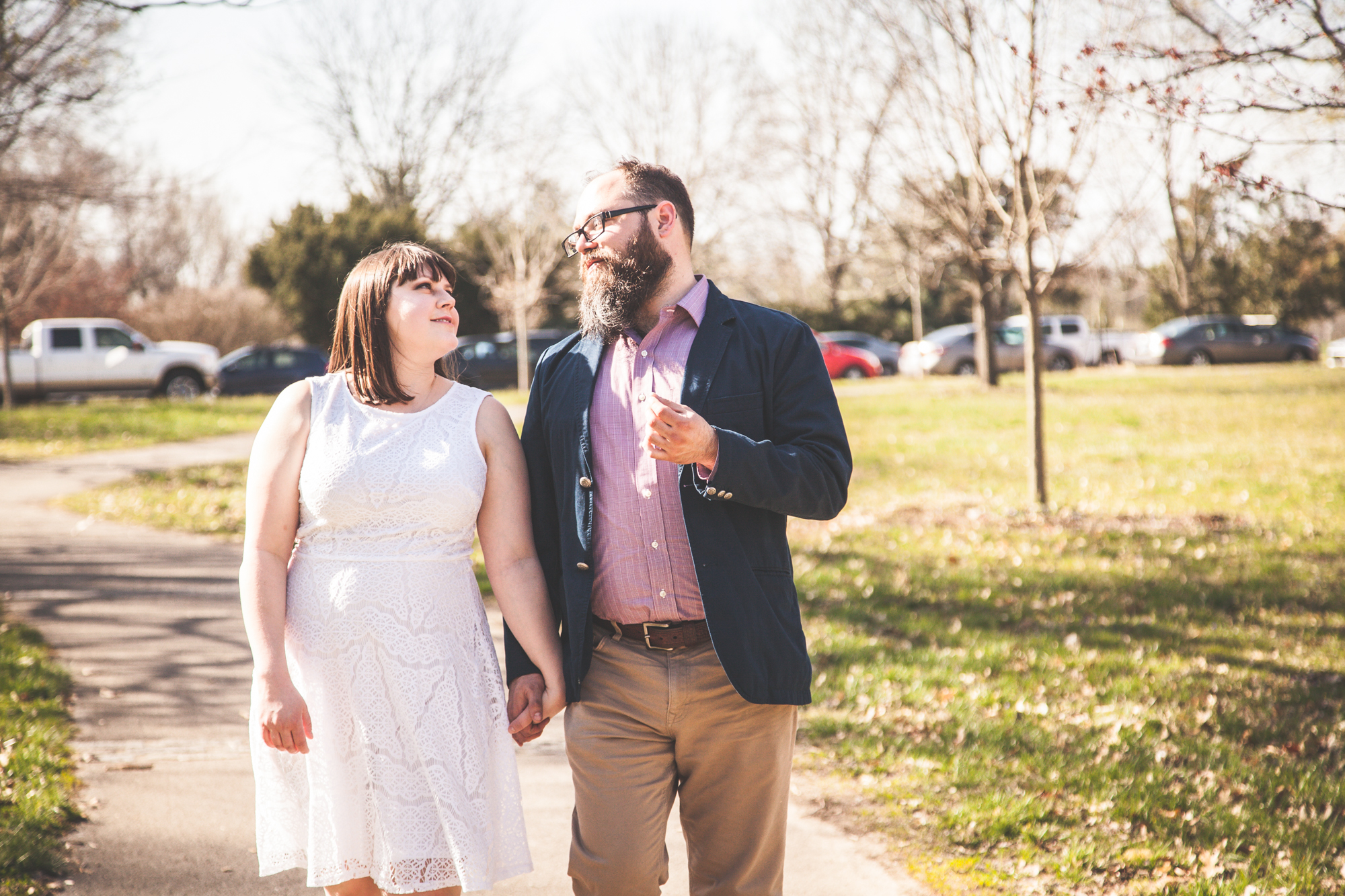 20180412-ShandiStephen-Engagement-blog-10.jpg