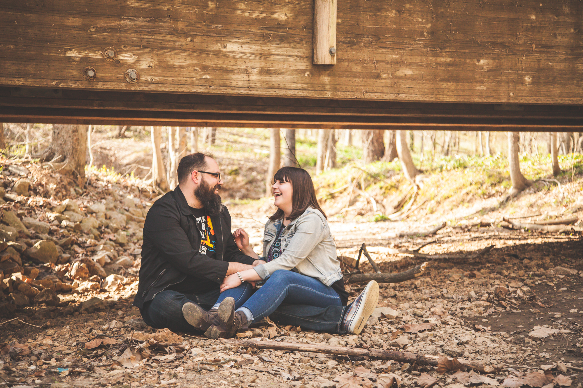 20180412-ShandiStephen-Engagement-blog-17.jpg