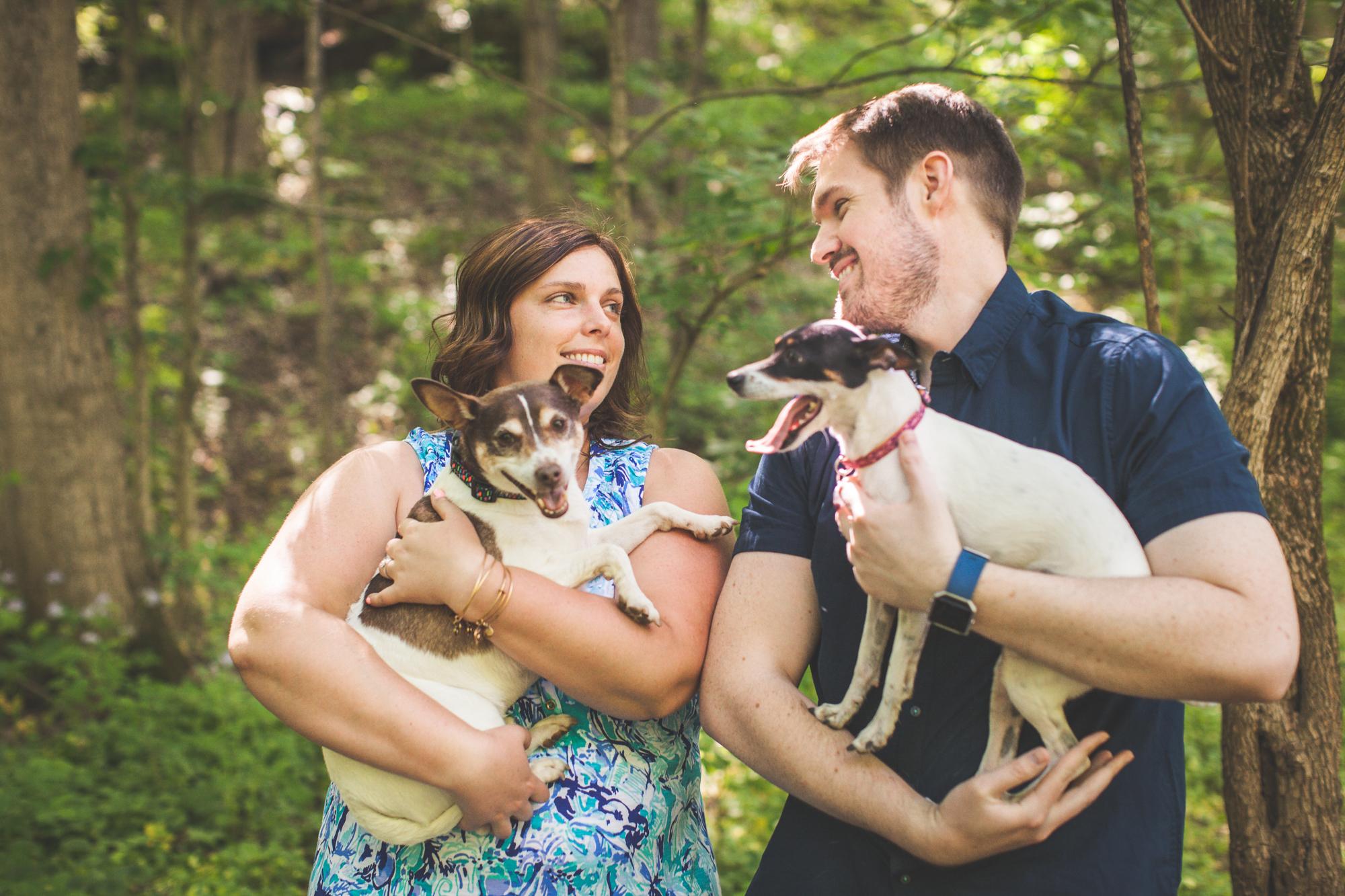 20180507-BridgetAdam-Engagement-blog-1.jpg