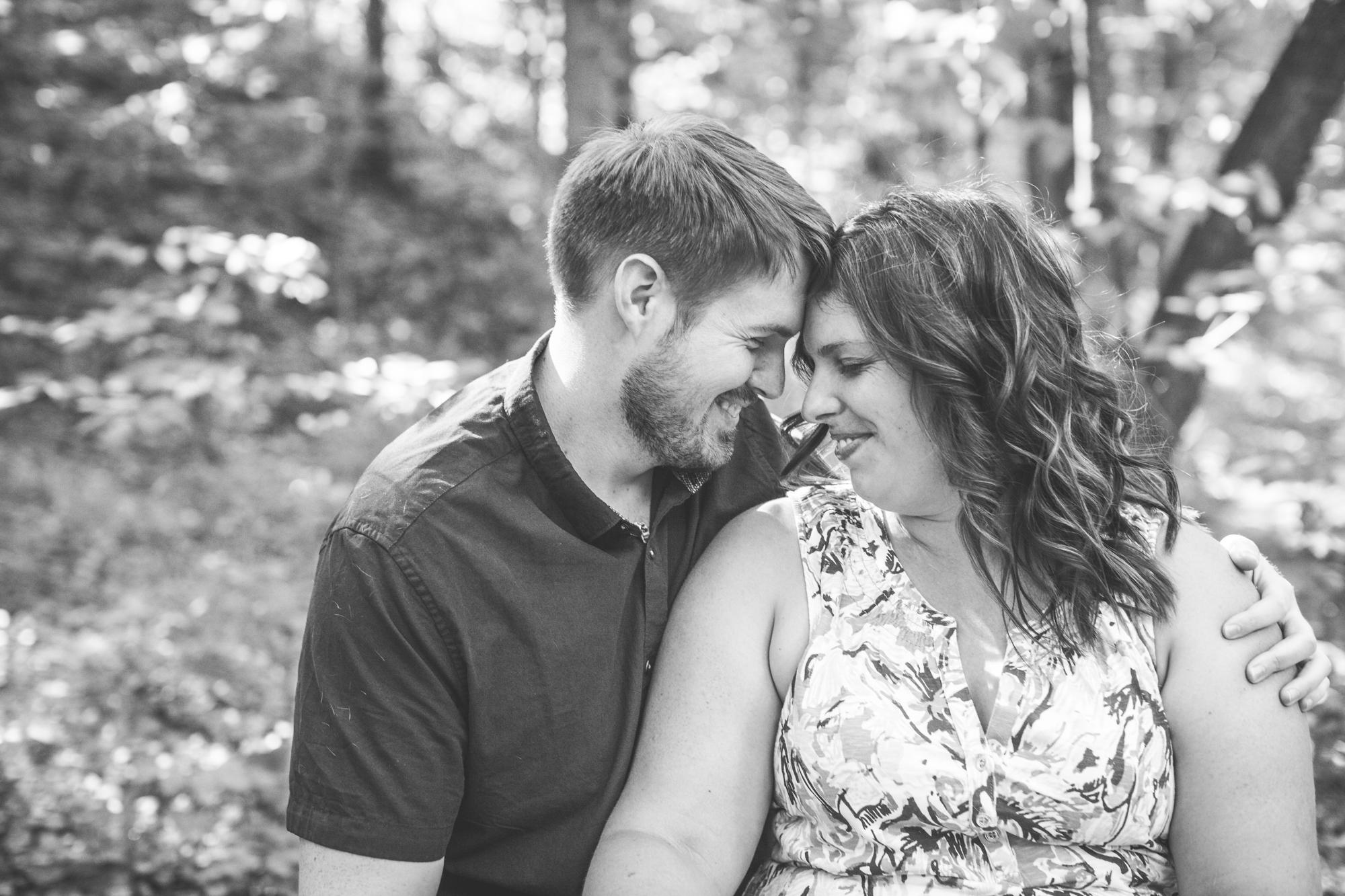 20180507-BridgetAdam-Engagement-blog-5.jpg