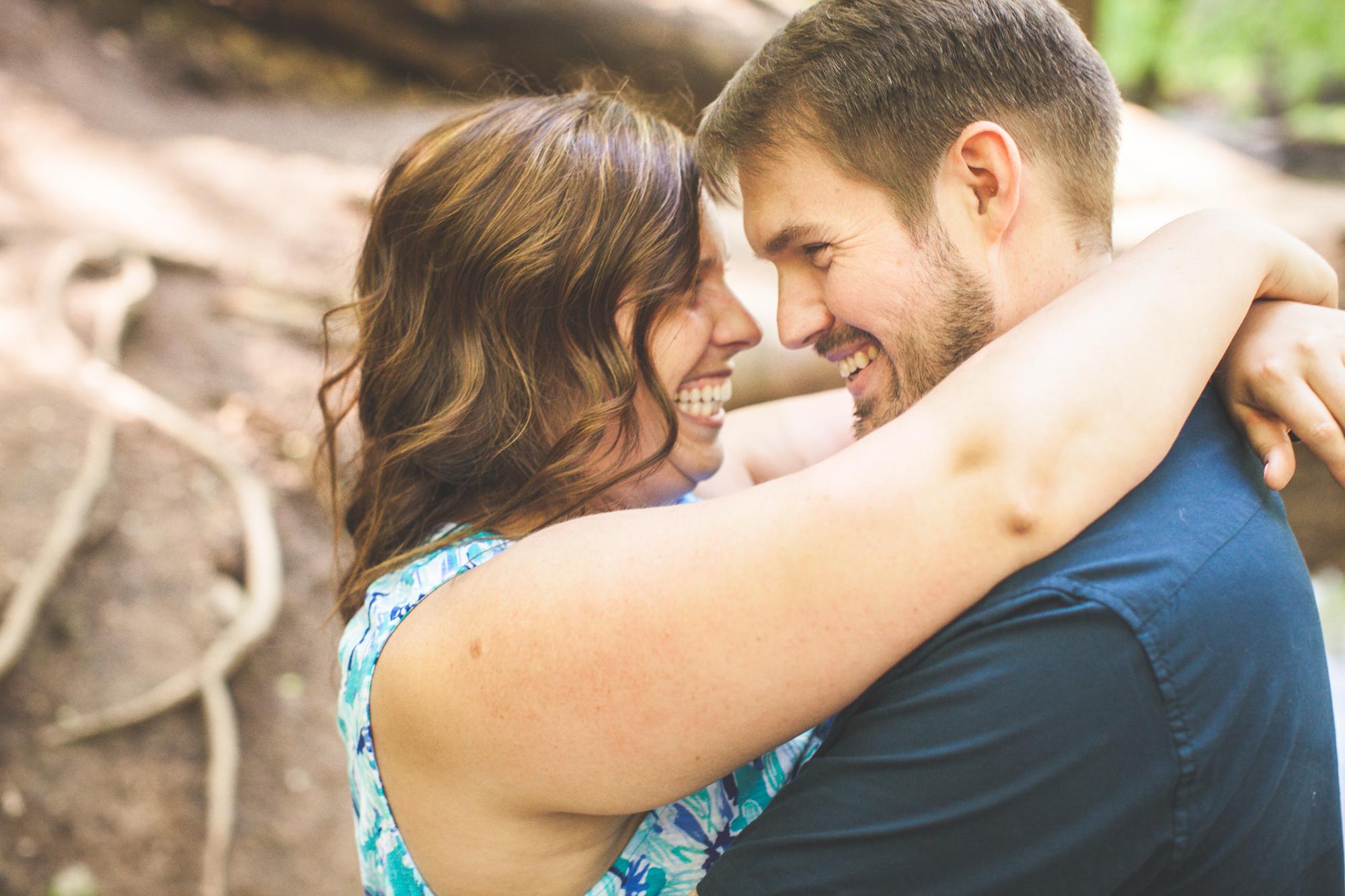 20180507-BridgetAdam-Engagement-blog-7.jpg