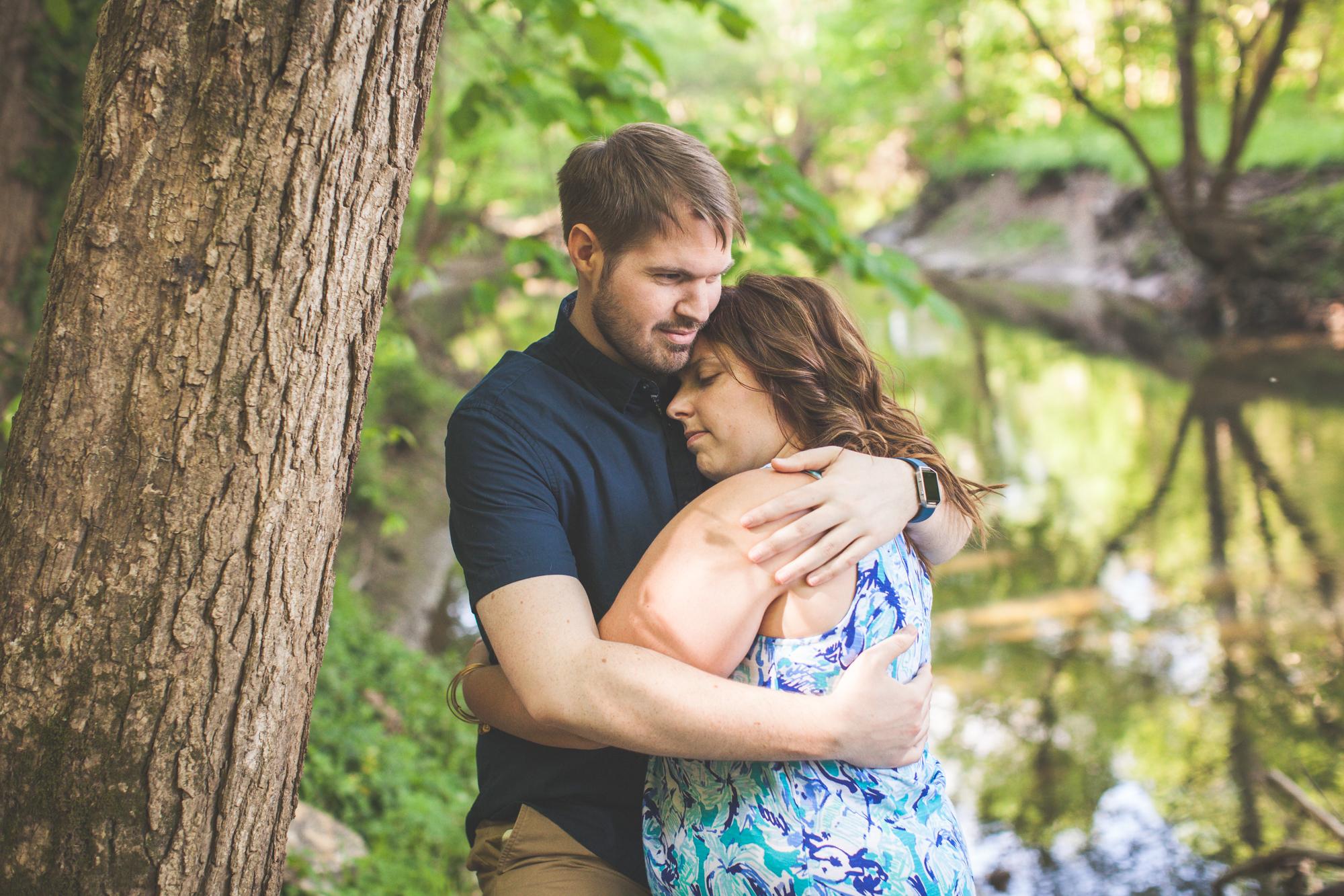 20180507-BridgetAdam-Engagement-blog-8.jpg