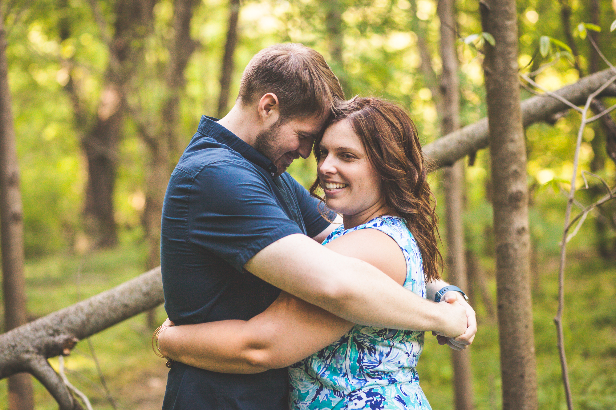 20180507-BridgetAdam-Engagement-blog-17.jpg