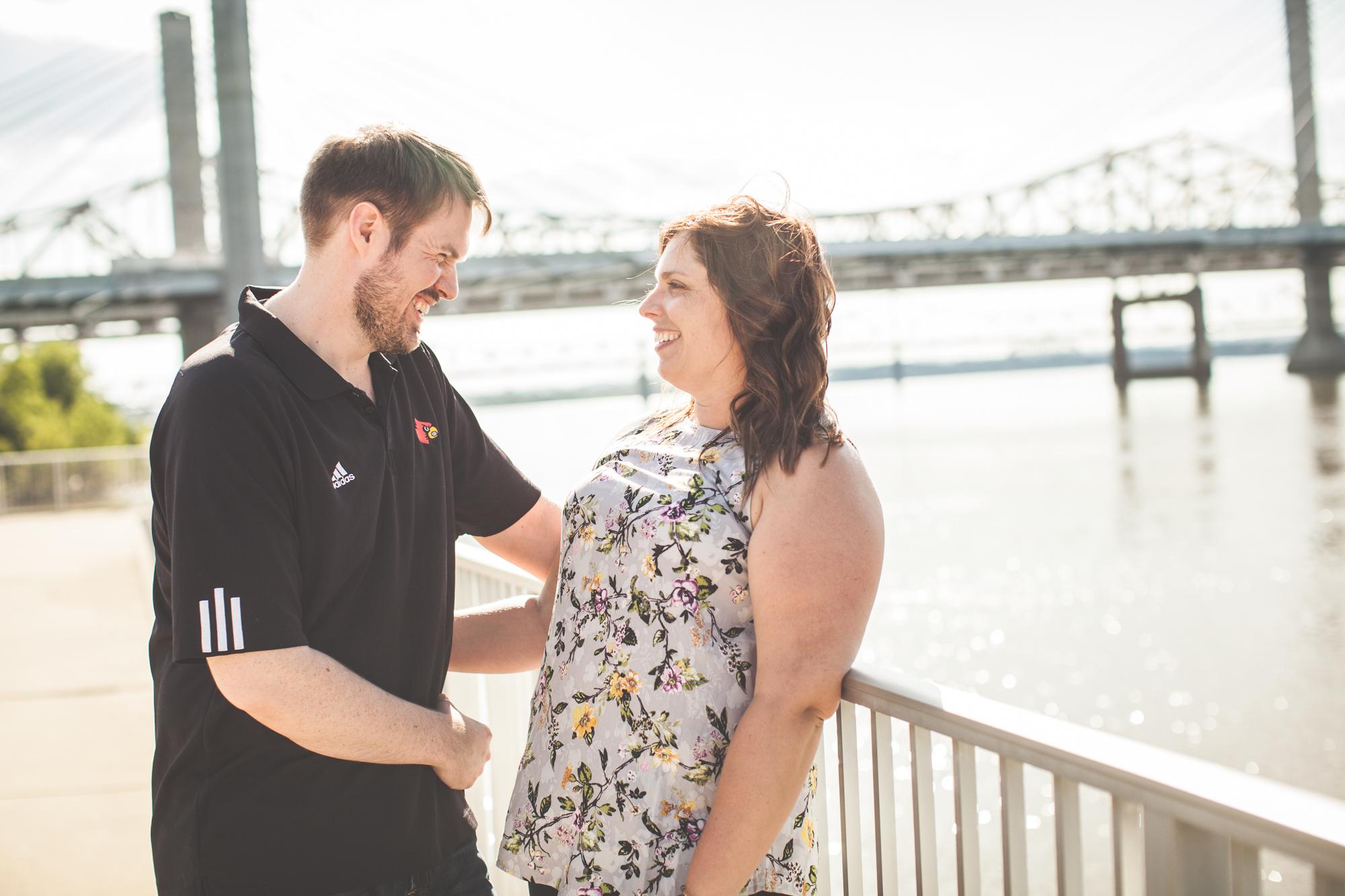 20180507-BridgetAdam-Engagement-blog-25.jpg