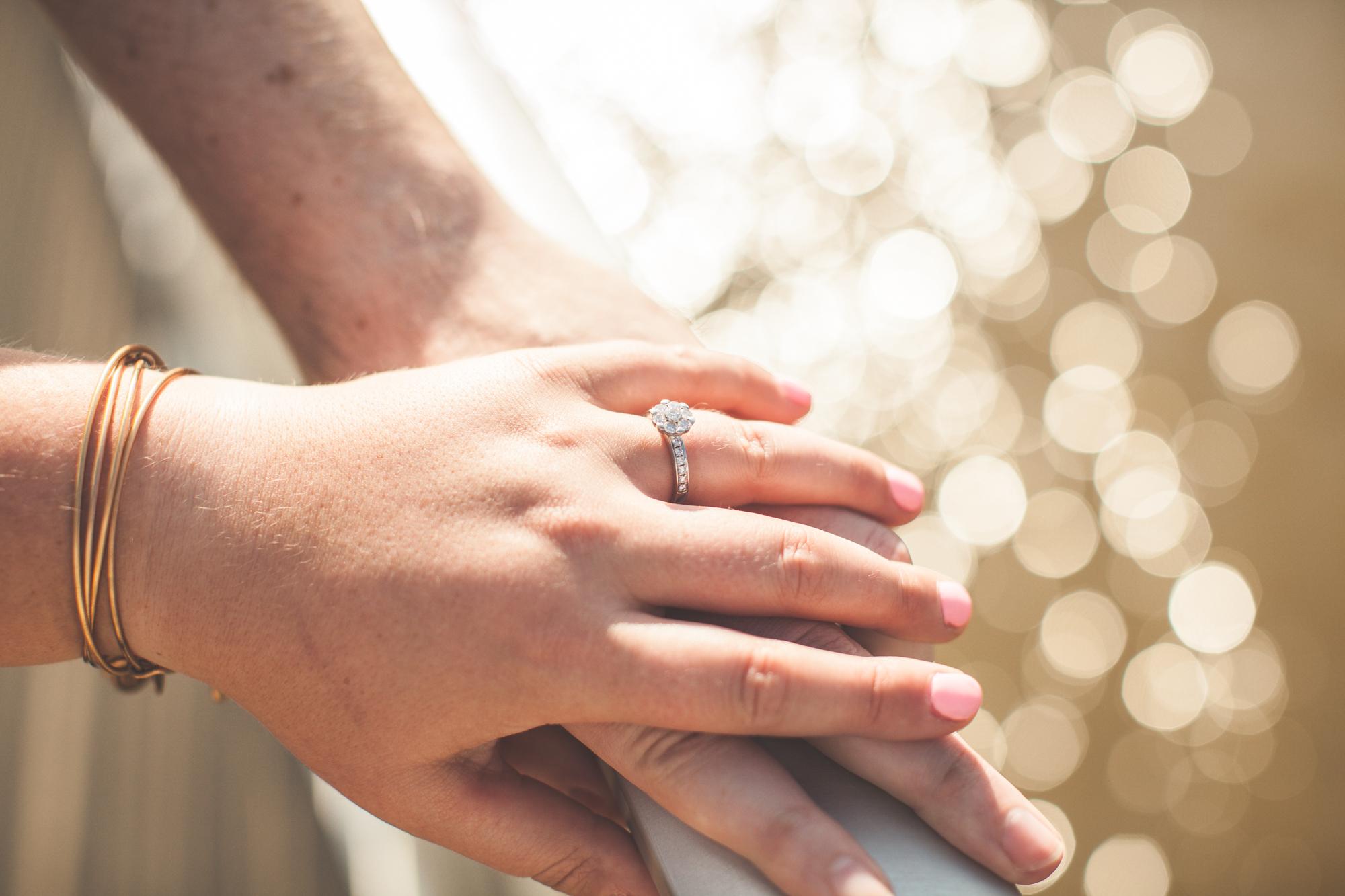 20180507-BridgetAdam-Engagement-blog-30.jpg