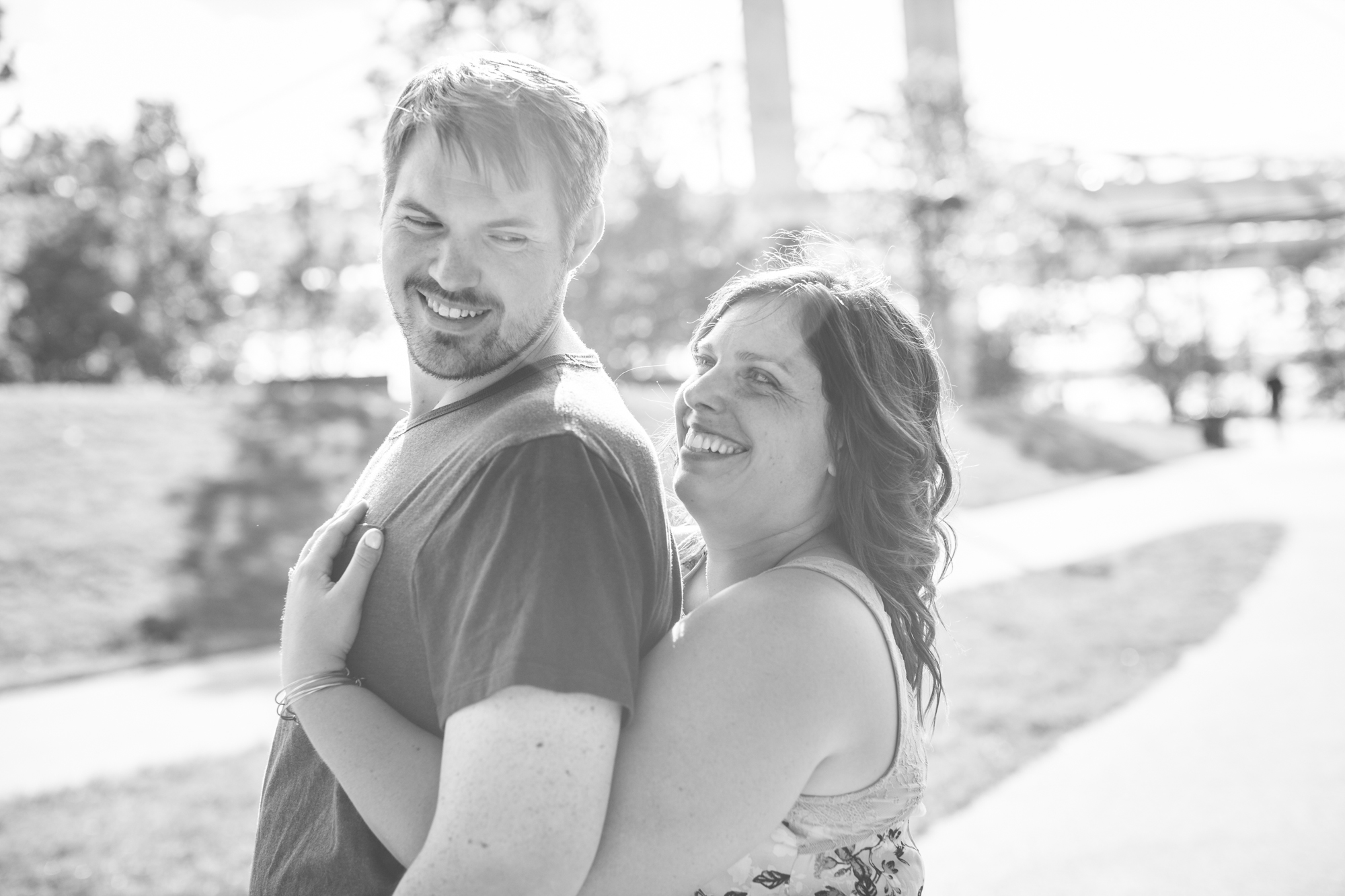 20180507-BridgetAdam-Engagement-blog-32.jpg