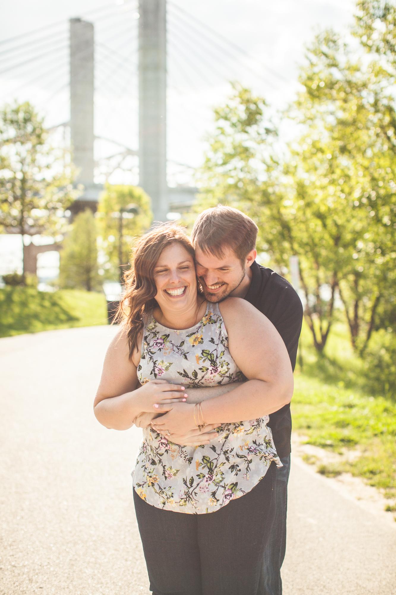 20180507-BridgetAdam-Engagement-blog-31.jpg
