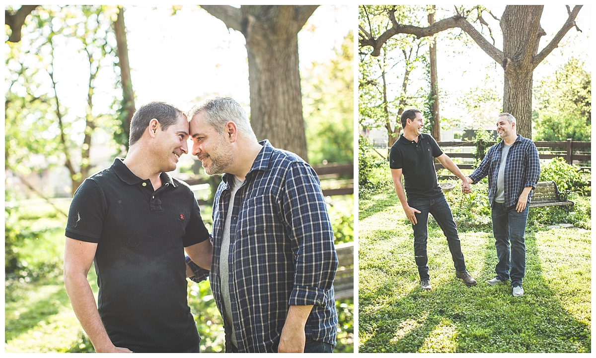 20180510-MikeyJeff-Engagement-blog-12.jpg