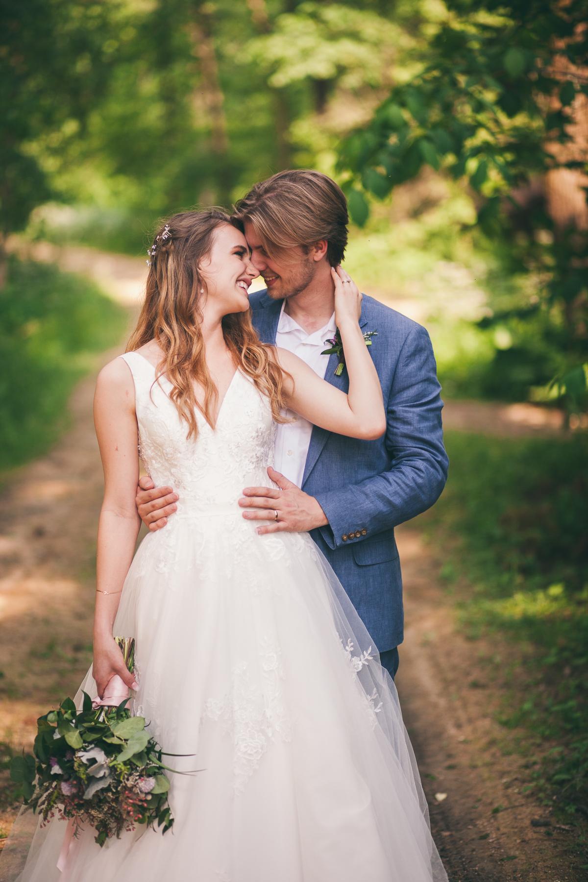 INSTAGRAM 2019-06-01 Kaitlynn and Luke Wedding 170359 32191-4.jpg