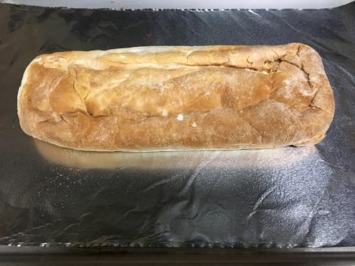 crawfish bread 1.png