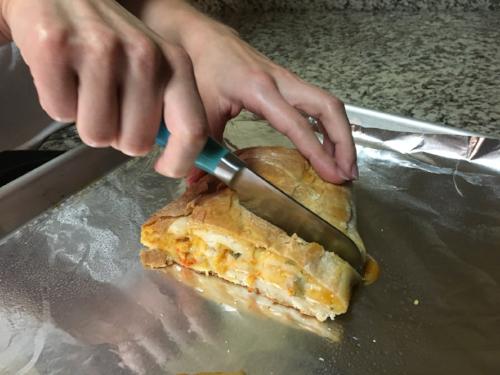 crawfish bread 2.png