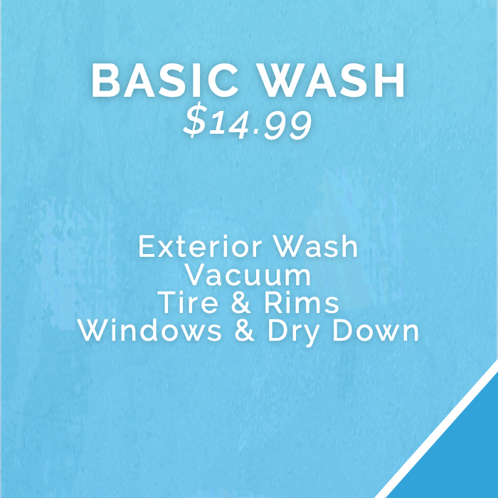 Basic Wash 2019.jpg