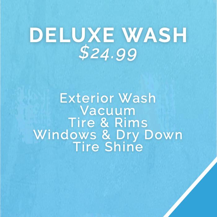 Exterior Wash.jpg