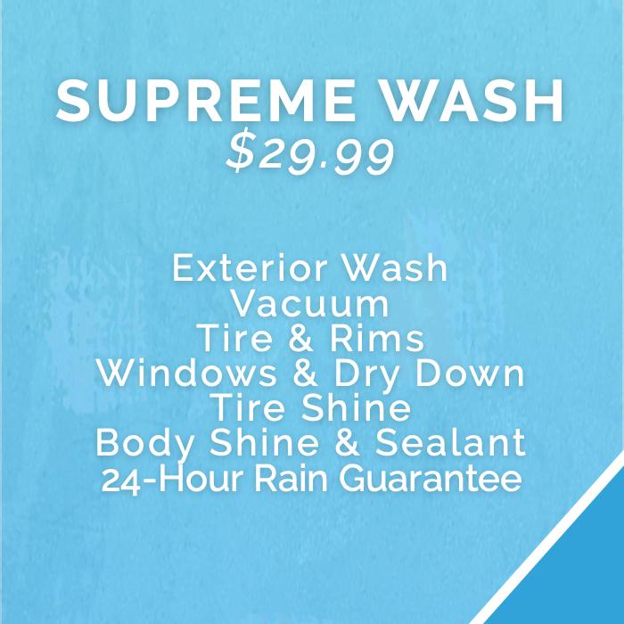 Supreme Wash.jpg