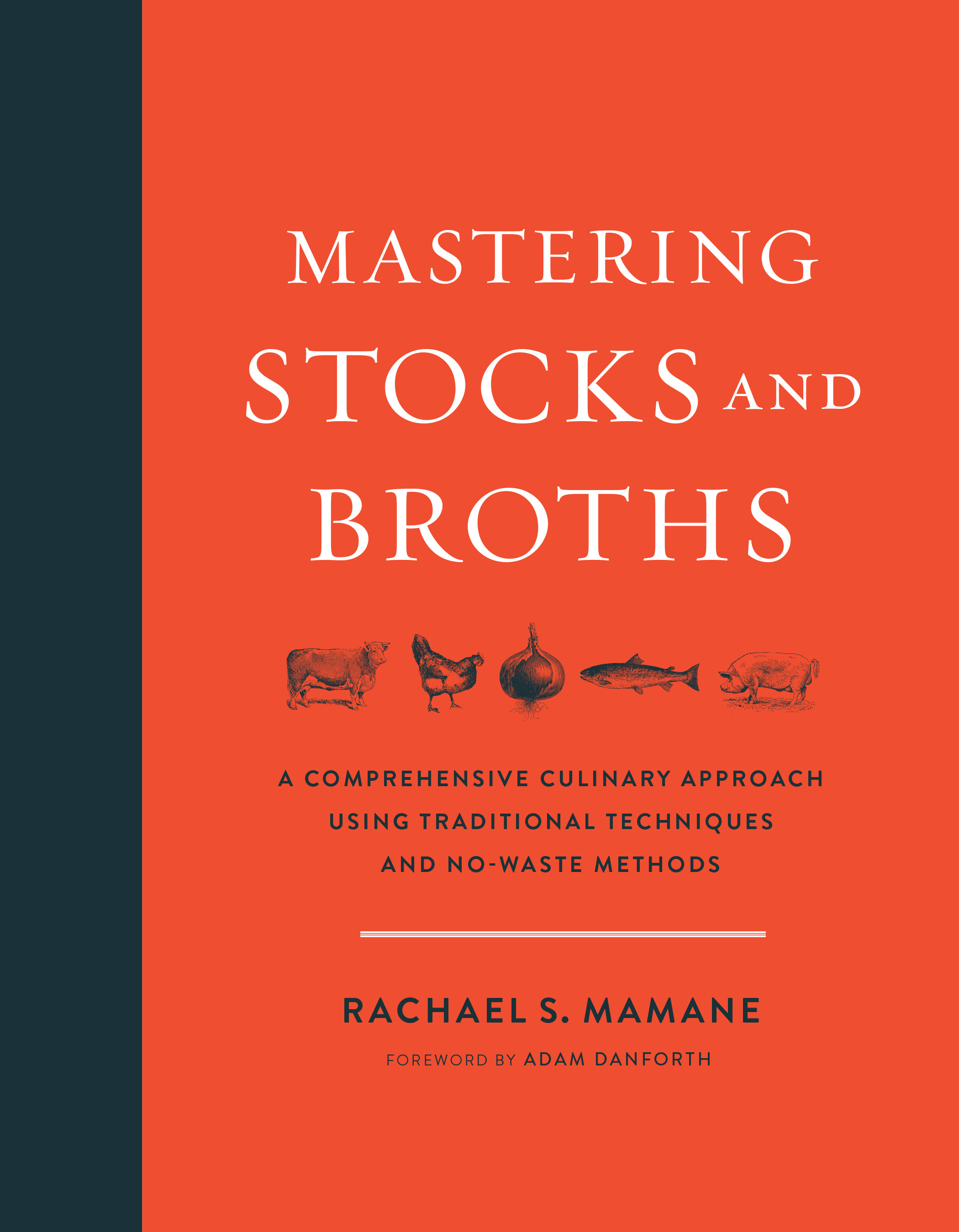 Mastering Stocks and Broths cover[2].jpg