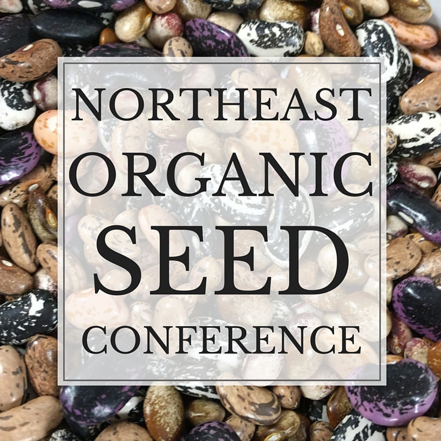 Seed-Conference-Logo.jpg